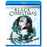 Black Christmas [Blu-ray] ~ Olivia Hussey