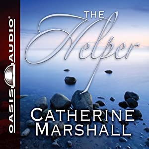 The Helper Audiobook
