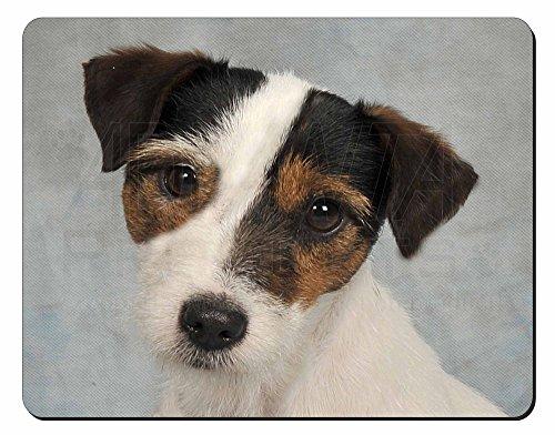 jack-russell-terrier-hund-computer-maus-matte-pad-weihnachtsgeschenk