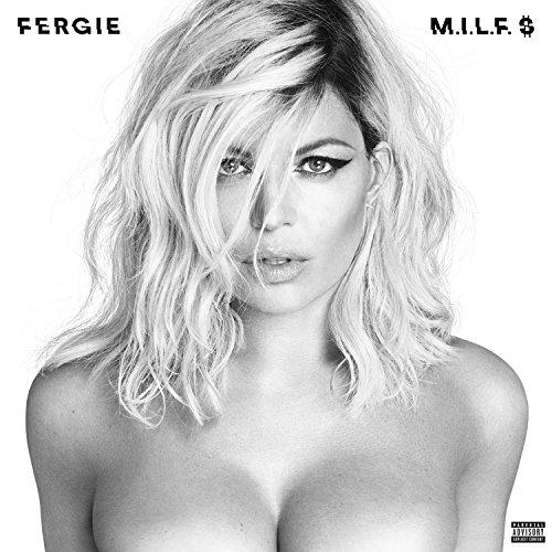 Erotic sex with fergie storeis ladies livewire