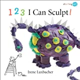 123 I Can Sculpt!