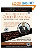 The James Bond Cold Reading: A Re-Imagining of the 'Classic' Reading: 2 (Speed Learning)