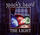 Light (Ltd) by Spock's Beard (2010-04-06)