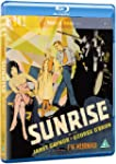 Sunrise [Masters of Cinema] [Blu-ray]...