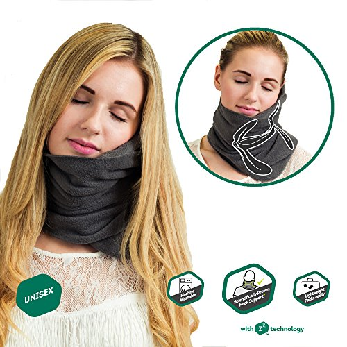 Trtl-Pillow-Scientifically-Proven-Super-Soft-Neck-Support-Travel-Pillow-Machine-Washable