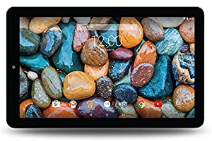 """RCA 11 MAVEN PRO 11.6"""" 32G Android 5.0 Tablet with Detachable Keyboard 1366 x 768 IPS Display"""