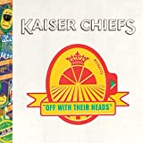 Kaiser Chiefs Off With Their Heads [VINYL]