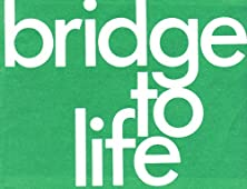 Bridge to Life 50-pack