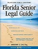 Florida Senior Legal Guide
