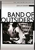 Band of Outsiders (The Criterion Collection)
