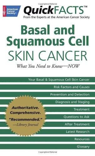 quickfacts-basal-and-squamous-cell-skin-cancer-what-you-need-to-know-now-american-cancer-society-qui