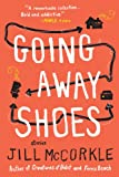 img - for Going Away Shoes book / textbook / text book