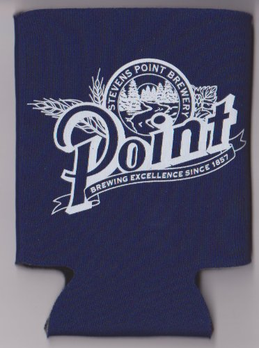 point-special-beer-koozie