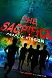 The Sacrifice (An Enemy Novel) (Enemy Novel, An)