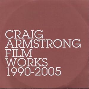 Film Works 1995 - 2005
