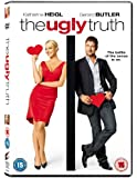 The Ugly Truth [Reino Unido] [DVD]