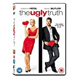 The Ugly Truth [DVD] [2010]by Gerard Butler