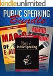 Public Speaking Bundle: An Effective...