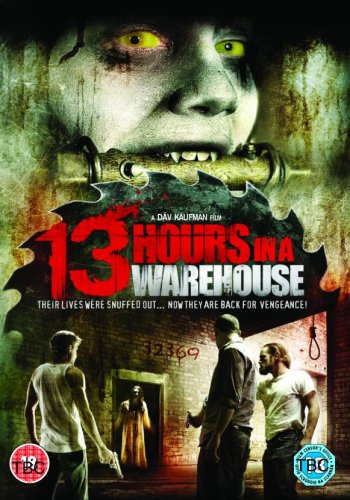 13-hours-in-a-warehouse-dvd