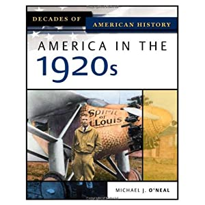 America in the 1940s