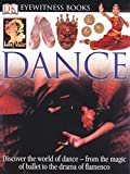 img - for DK Eyewitness Books: Dance book / textbook / text book