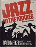 img - for Jazz in the Movies (A Da Capo paperback) book / textbook / text book
