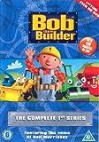 Bob the Builder - Series 1 [UK Import] title=