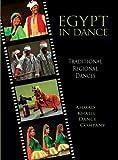 echange, troc Egypt in Dance [Import USA Zone 1]