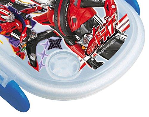 仮面ライダー ドライブ ランチボックス 639521