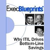 IT Leadership: Retaining and Engaging Your Technology Team: ExecBlueprint | [Eric J. Brown, Stephen J. Peters, Rajan Nagarajan, Steven Edward Dee]