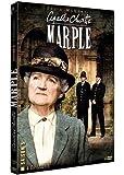 Image de Agatha Christie Marple - Saison 5