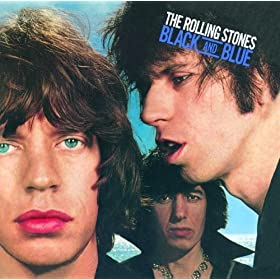 Cover image of song Memory Motel by The Rolling Stones