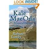 Kale MacOda