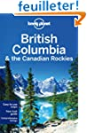 British Columbia & the Canadian Rocki...
