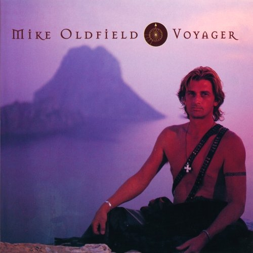 Mike Oldfield - The Studio Albums: 1992–2003 - Zortam Music