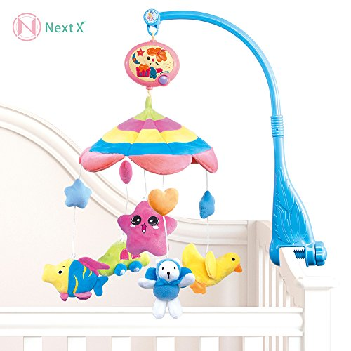 nextx-crib-musical-mobile-baby-cot-mobile-toy-with-sofe-colorful-plush-dollelectric-music-box-20-lul