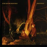 Crocodiles [Expanded & Remastered] Echo And The Bunnymen