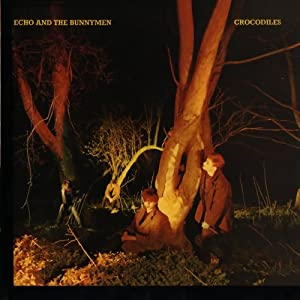 Crocodiles (Expanded & Remastered)