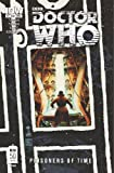 img - for Doctor Who: Prisoners of Time #12 book / textbook / text book