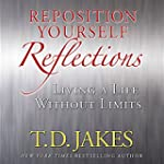 Reposition Yourself Reflections: Livi...