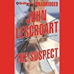 The Suspect | John Lescroart