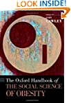 The Oxford Handbook of the Social Sci...