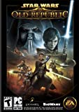 Today Only - Star Wars: The Old Republic