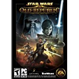 Star Wars: The Old Republicby Electronic Arts