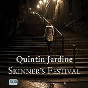 Skinner's Festival | Quintin Jardine