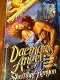 Daemons Angel
