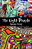 img - for The Light People: A Novel book / textbook / text book