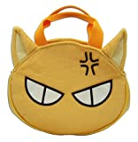 Fruits Basket: Kyo Face Hand Bag