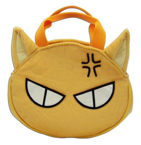 Fruits Basket: Kyo Face Hand Bag front-314409