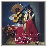 Canciones De Mi Padre (Remastered)